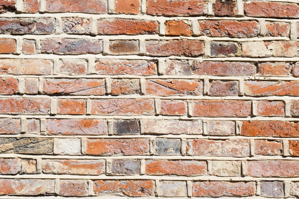 How Often Should I Have My Brick Or Stone Re Pointed Exterior Building Restoration Horizon