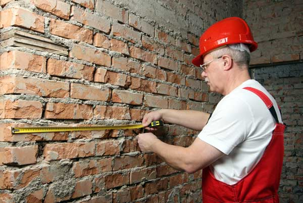 Commercial Brick Repair Toronto