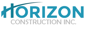 Horizon Construction
